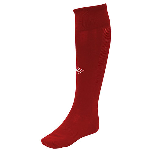 Umbro Player Sock (6 colours available