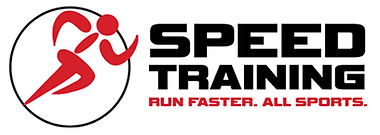 speed-training-logo-horizontal.jpg