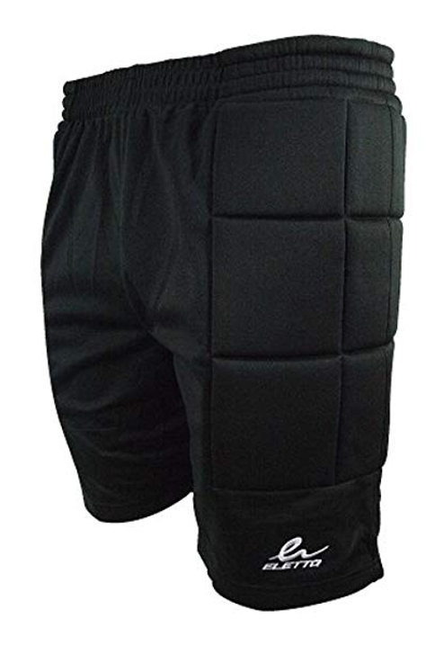 Eletto Youth Goalkeeper Shorts
