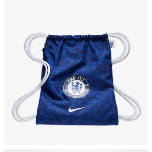 Nike Chelsea FC Stadium Gym Sack