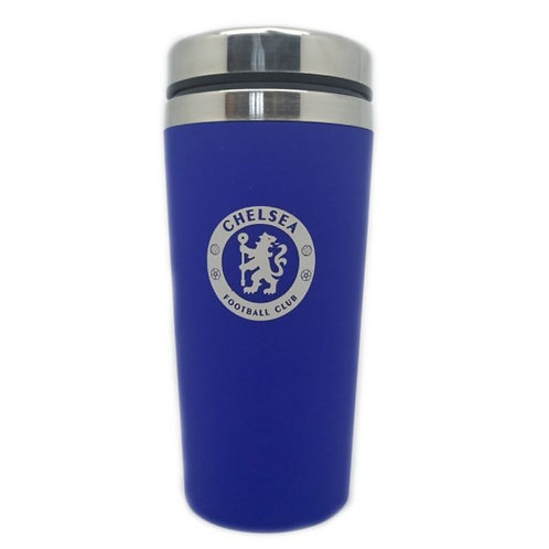 CHELSEA – EXECUTIVE TRAVEL MUG
