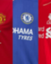 2015-16-premier-league-kits-overview.jpg