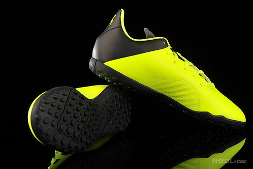 Adidas X Tango 18.4 TF J
