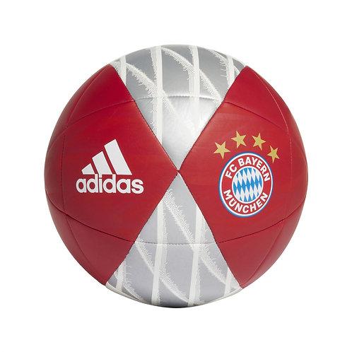 Adidas FC Bayern Ball