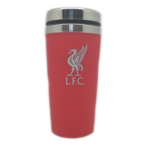 Liverpool FC Executive Travel Mug