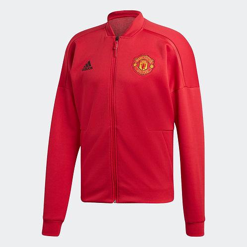 2018/19 Manchester United Anthem Jacket