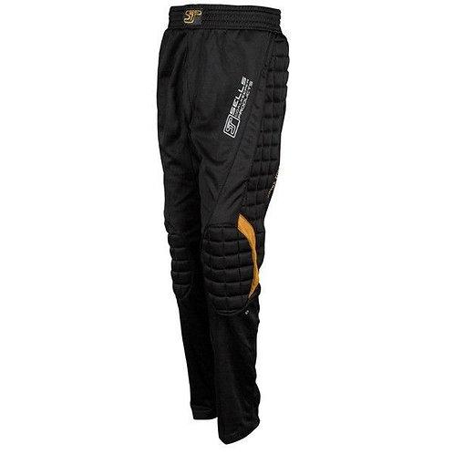 SELLS Supreme Subzero Goalkeeper Pants