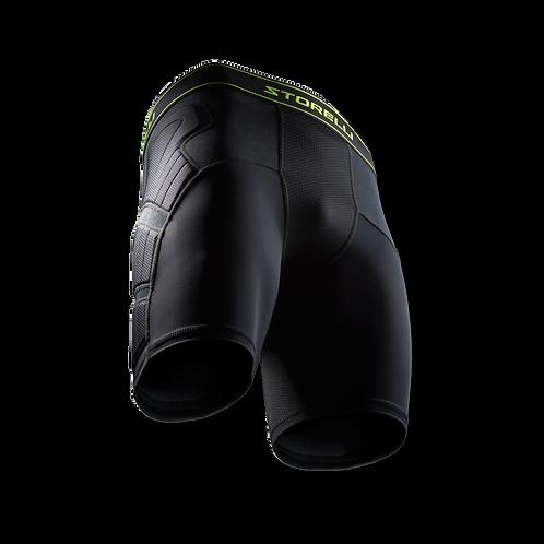 Storelli Bodyshield Slider Shorts