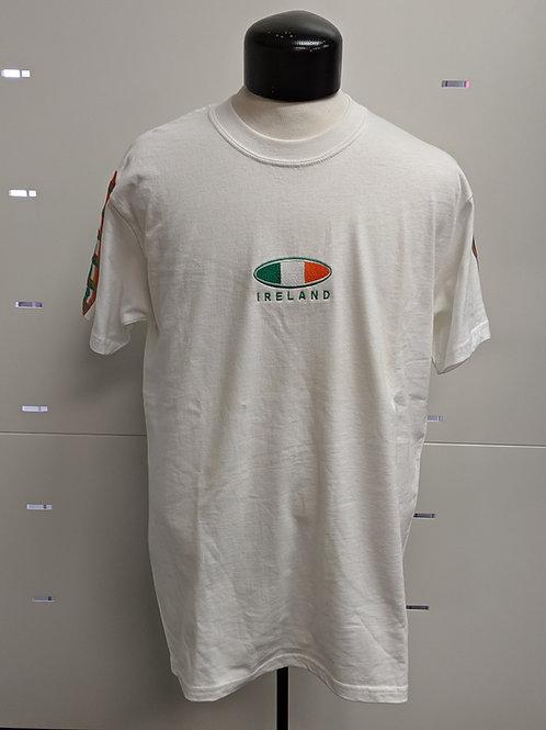 Jato Ireland Ribbon T-Shirt