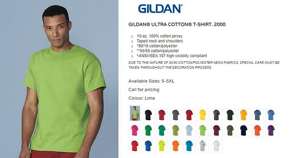 Gildan 2000.png