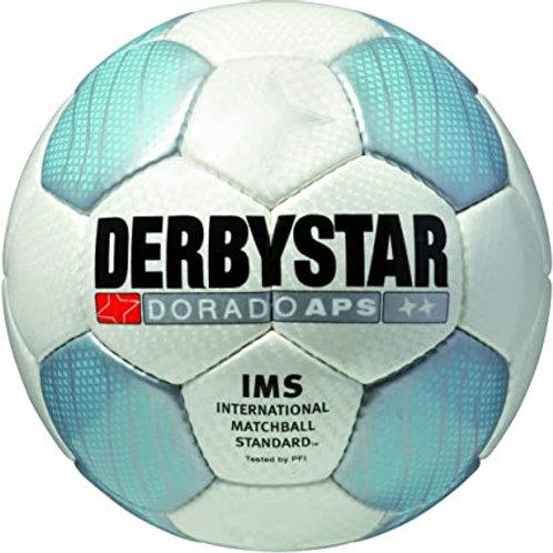 DERBYSTAR Dorado APS Ball