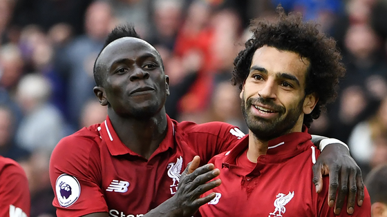 How Liverpool can break a Premier League record on Saturday