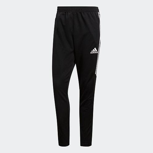 Adidas Men's Tiro17 Training Pants - Black/white