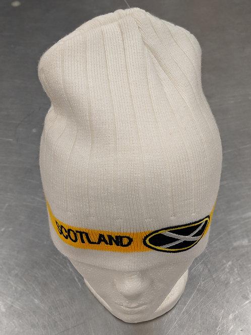 Jato Scotland Beanie