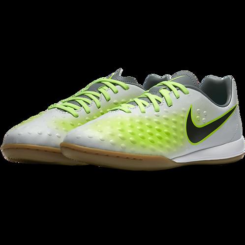 JR. Nike Magistax Opus II IC