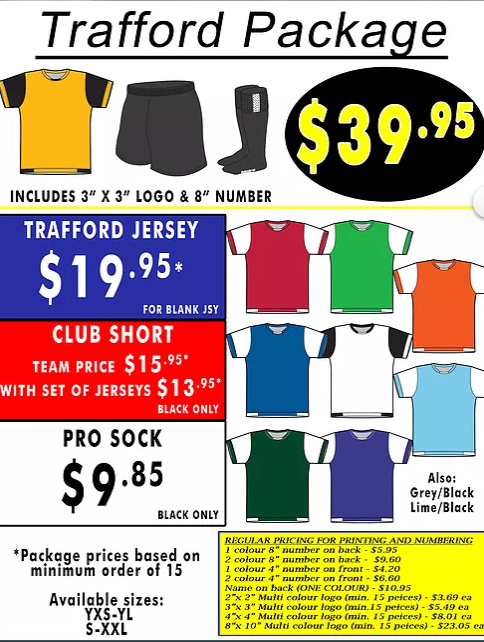 trafford package.PNG