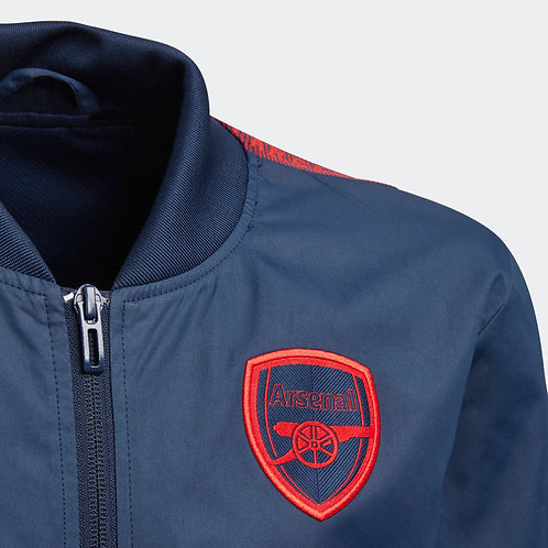 Arsenal FC 2019/20 Anthem Jacket