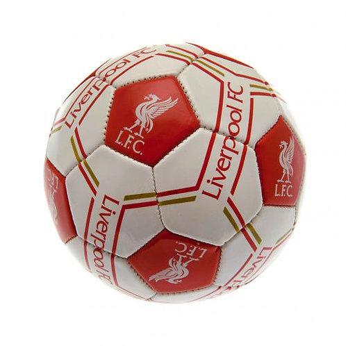 Liverpool Mini Ball