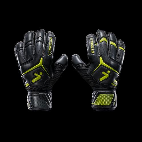 Gladiator Elite 2 Glove