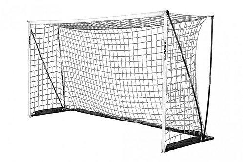 Kwik Flex Goal