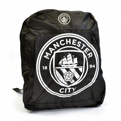 MANCHESTER CITY – REACT BACKPACK
