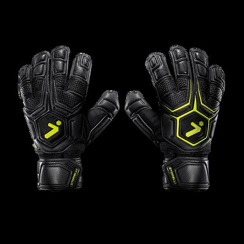 Gladiator Pro 2 Glove