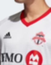 tfc away close up.PNG