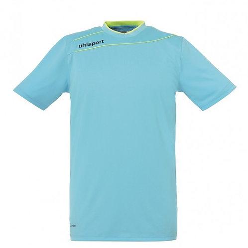 Uhlsport Stream 3.0 S/S GK Shirt