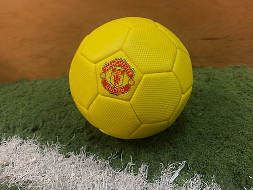 Manchester United Mini Ball