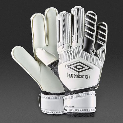 Umbro Neo Club Non-Fingersavers Black/White