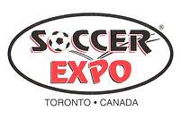 SOCCER EXPO logo.jpg