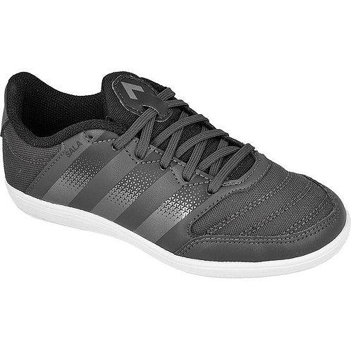 JR. Adidas ACE 16.3 Street