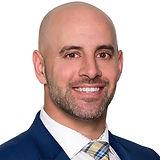 Vince Ricci - RBC Headshot.jpg