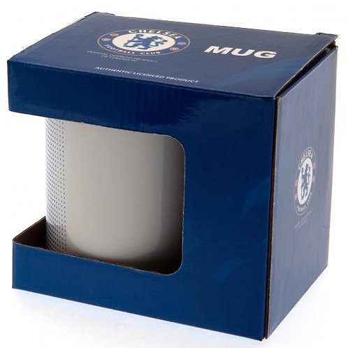Chelsea FC. Mug