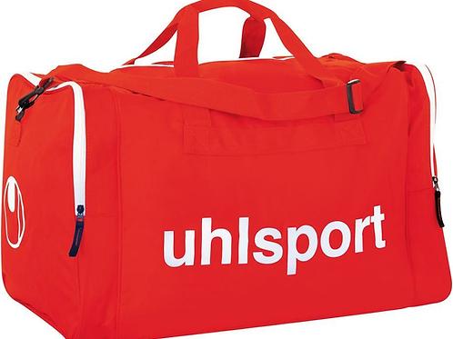 Uhlsport Duffle Bag