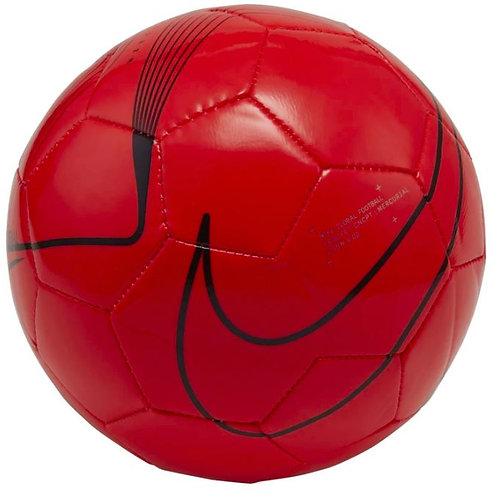 Nike Mercurial Skills ball