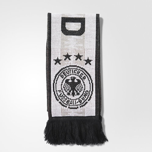 Adidas DFB Germany Scarf
