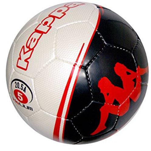 Kappa Helium Ball