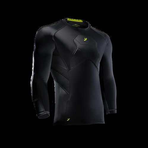 Storelli Bodyshield 3/4 GoalKeeper Undershirt