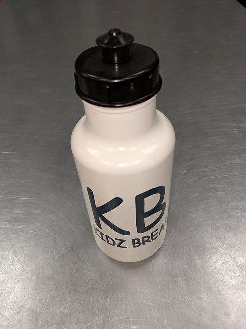Kid's Break Water Bottle