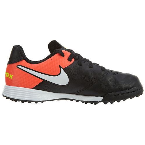 Nike Jr Tiempox Legend VI TF