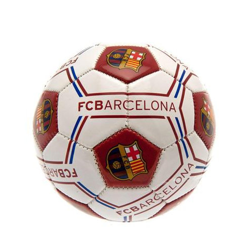 FC Barcelona Mini Ball