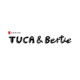 henckahontas-studio-tucaandbertie1.png