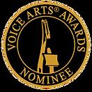 henckahontas-studio-voice-arts-awards-no