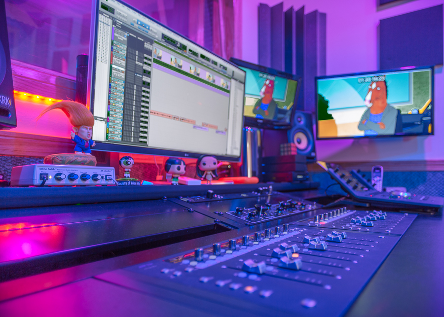 Henckahontas_Studio-4