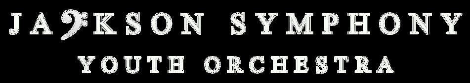 JSYO Potential Logowhitenb.png