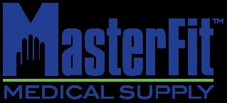 Masterfit Medical Logo