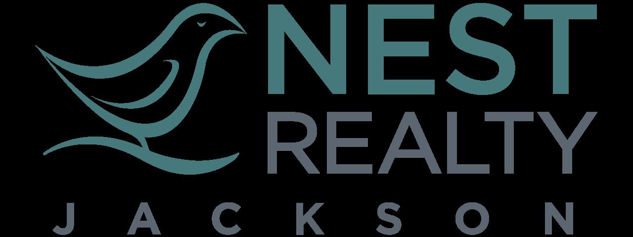 logo__jackson (1)