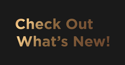 Check Out What's New Slideshow Web-01