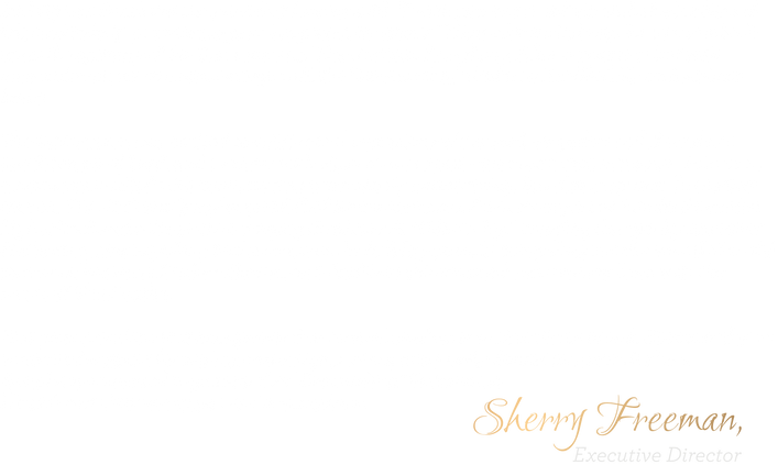 Sherry Letter.png